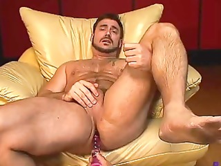 cock hungry dads part6