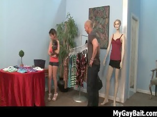 playtime with sugar daddy gay 510