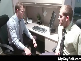 playtime with sugar dad gay 11